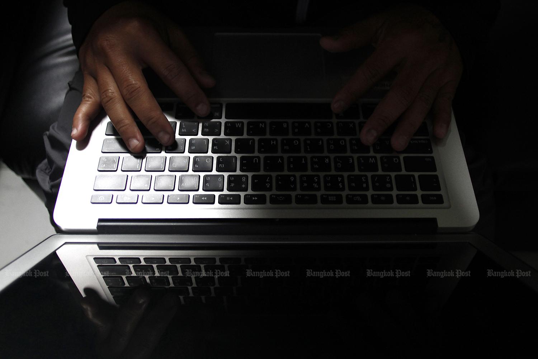 Autoritățile au închis un site, el a revenit – cu un domeniu schimbat