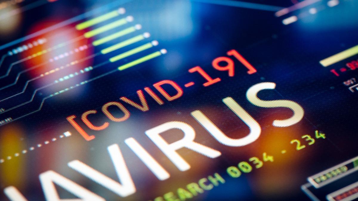 Dependența de internet ne ferește de coronavirus – nu și de pericolele cibernetice