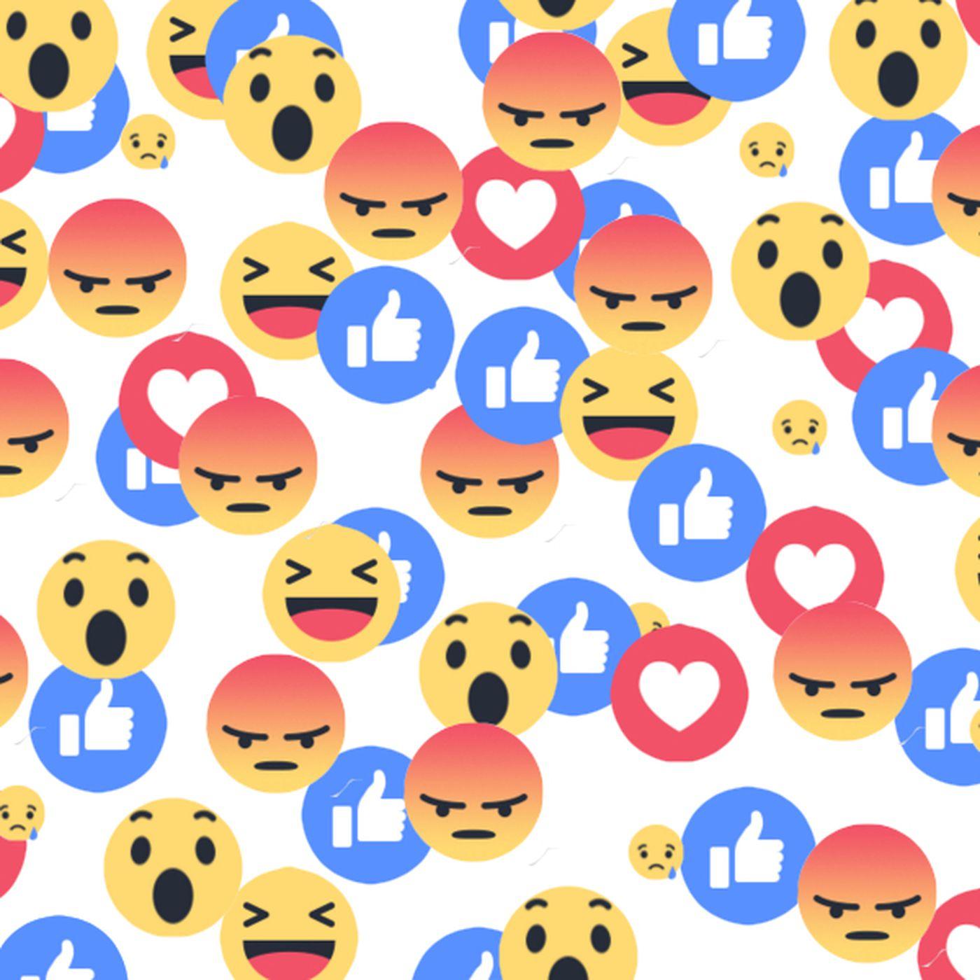 Pandemia de COVID-19 aduce o schimbare utilizatorilor de Facebook. Rețeaua de socializare va adăuga o nouă reacție