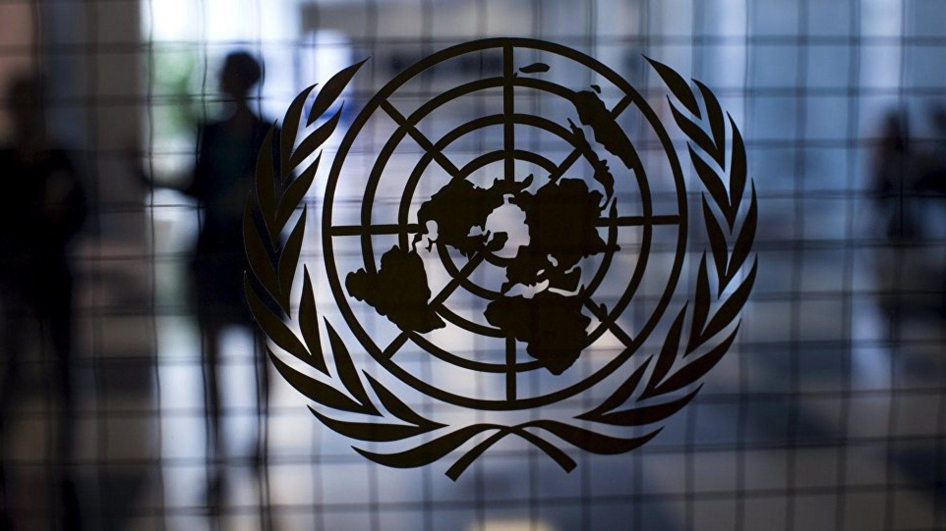 """ONU, îngrijorată din cauza """"epidemiei periculoase de dezinformare"""" privind coronavirus"""