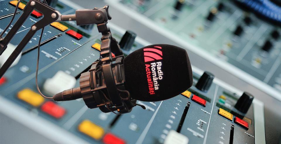 Ce posturi radio au ascultat românii în plină pandemie. Radio România Actualități, lider de piață în Capitală