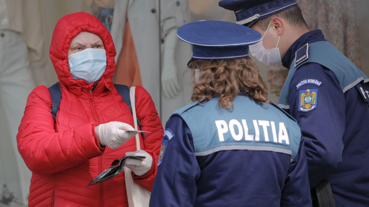 Cât de mare este neîncrederea românilor în autorități: 3 din 10 cetățeni nu s-ar vaccina împotriva coronavirus