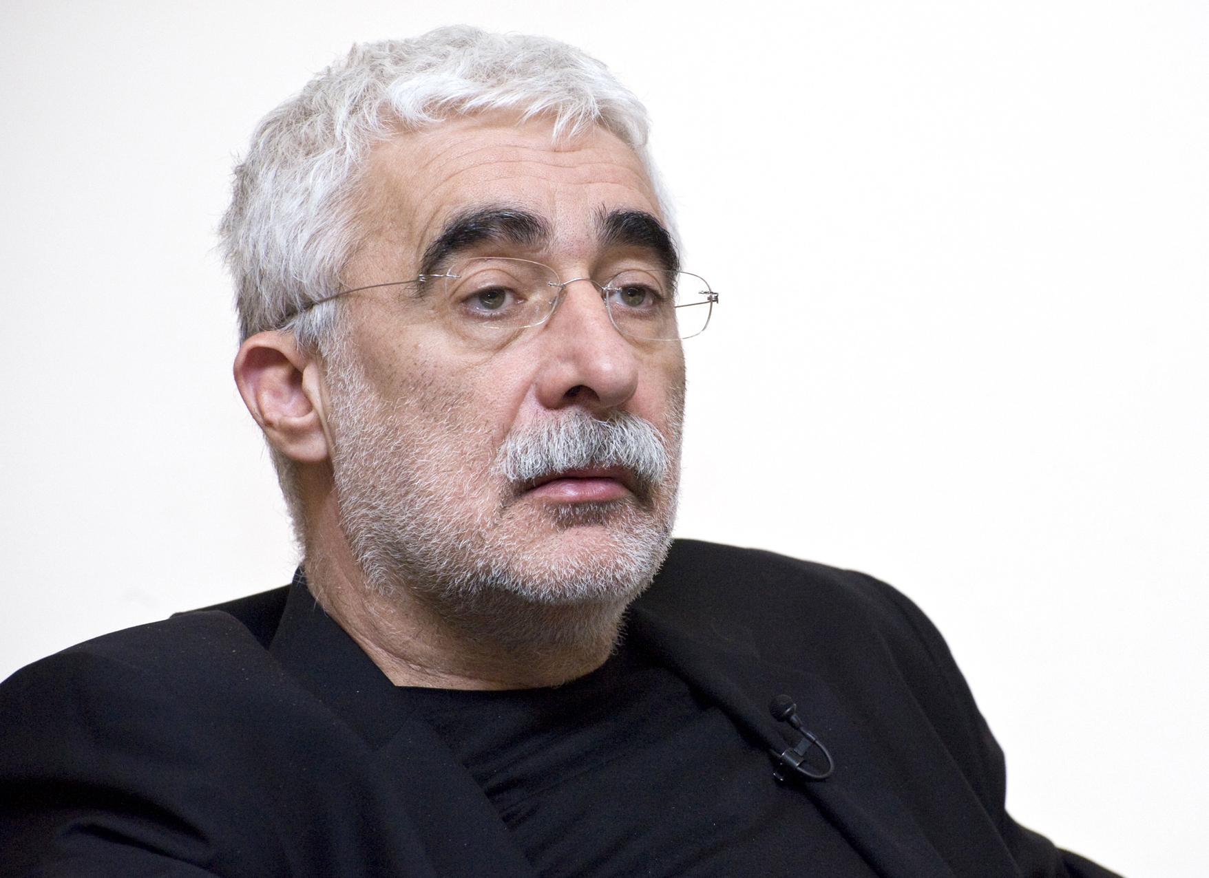 Adrian Sârbu nu mai este acționarul majoritar în proiectul TV pe care îl pregătește