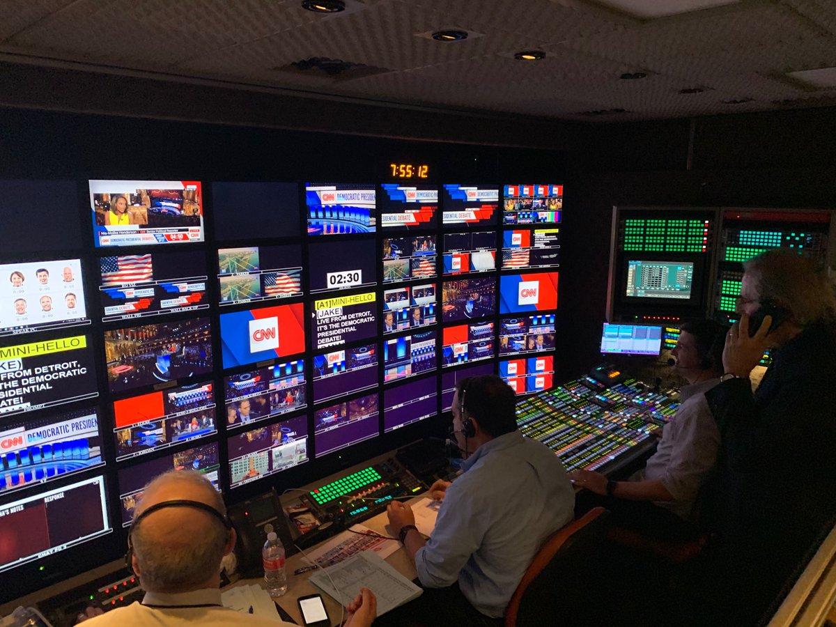 CNN a încheiat un parteneriat cu o televiziune de știri din România