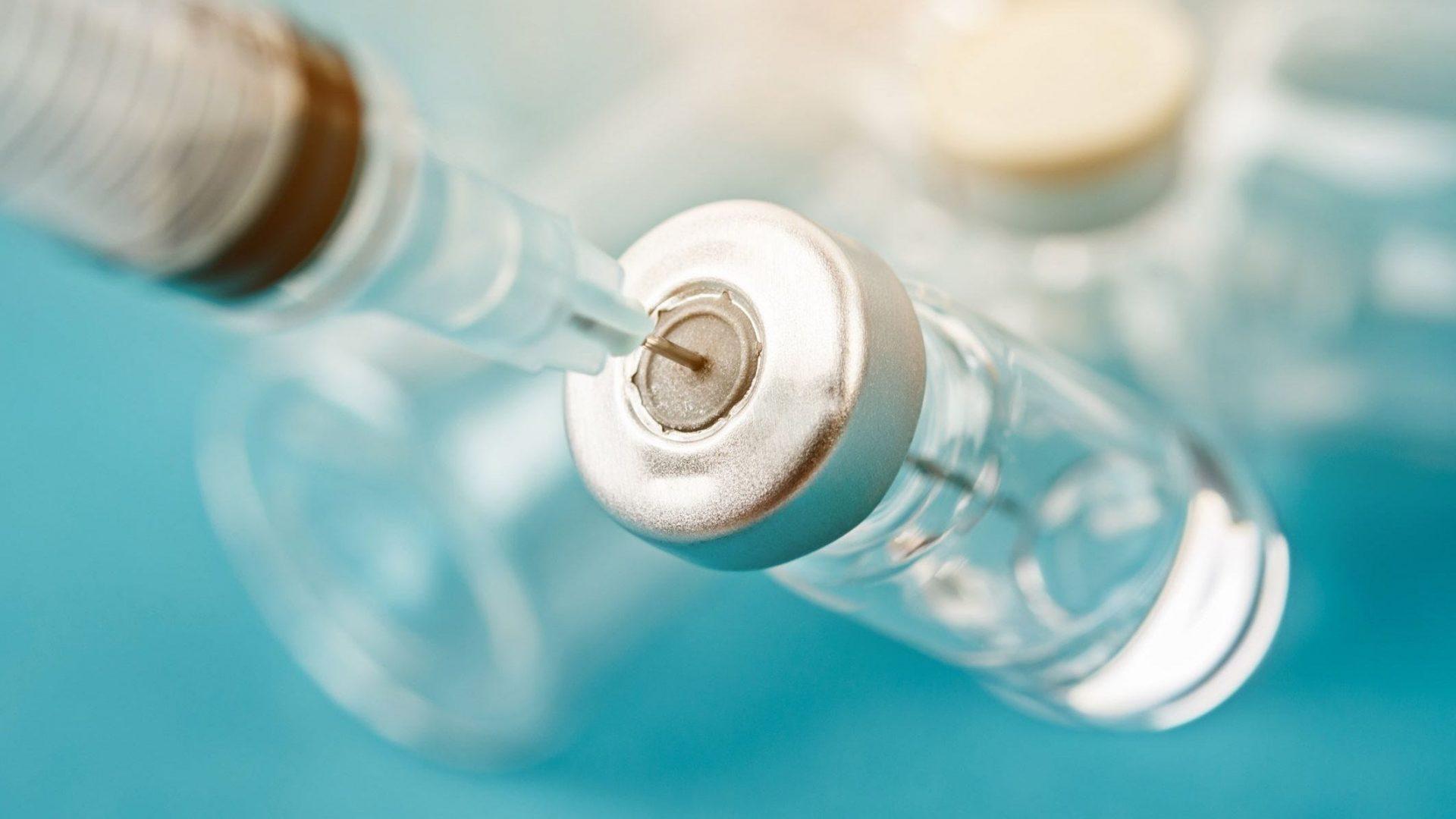 Editiadedimineata.ro |  Avertismentul EUROPOL: Vor apărea vaccinuri false împotriva COVID-19