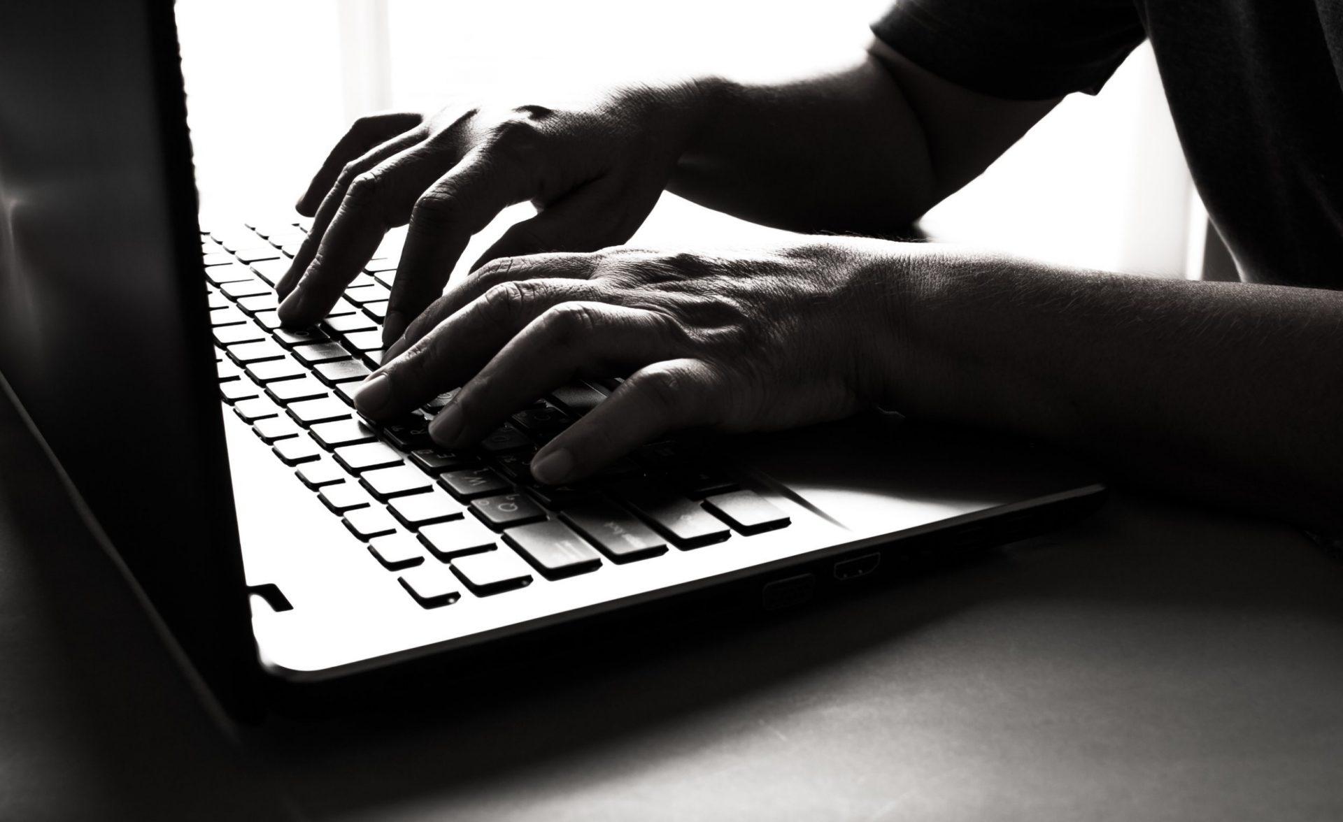 Institutul Elie Wiesel: Pandemia a intensificat anti-semitismul din mediul online