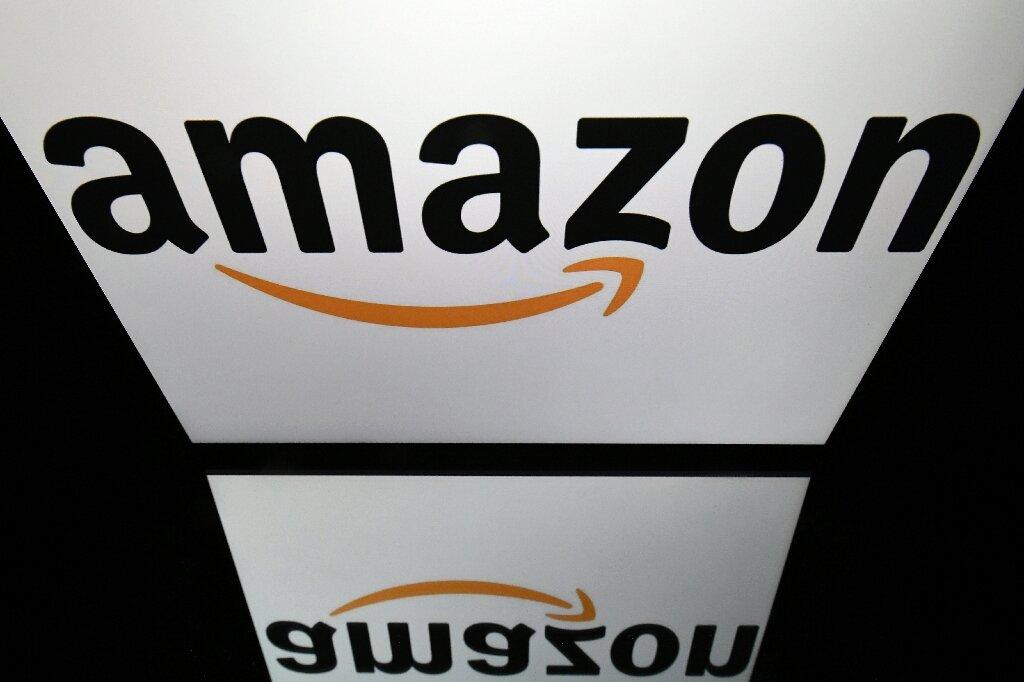 Tehnologia Amazon de recunoaștere facială a confundat 100 de politicieni cu persoane condamnate