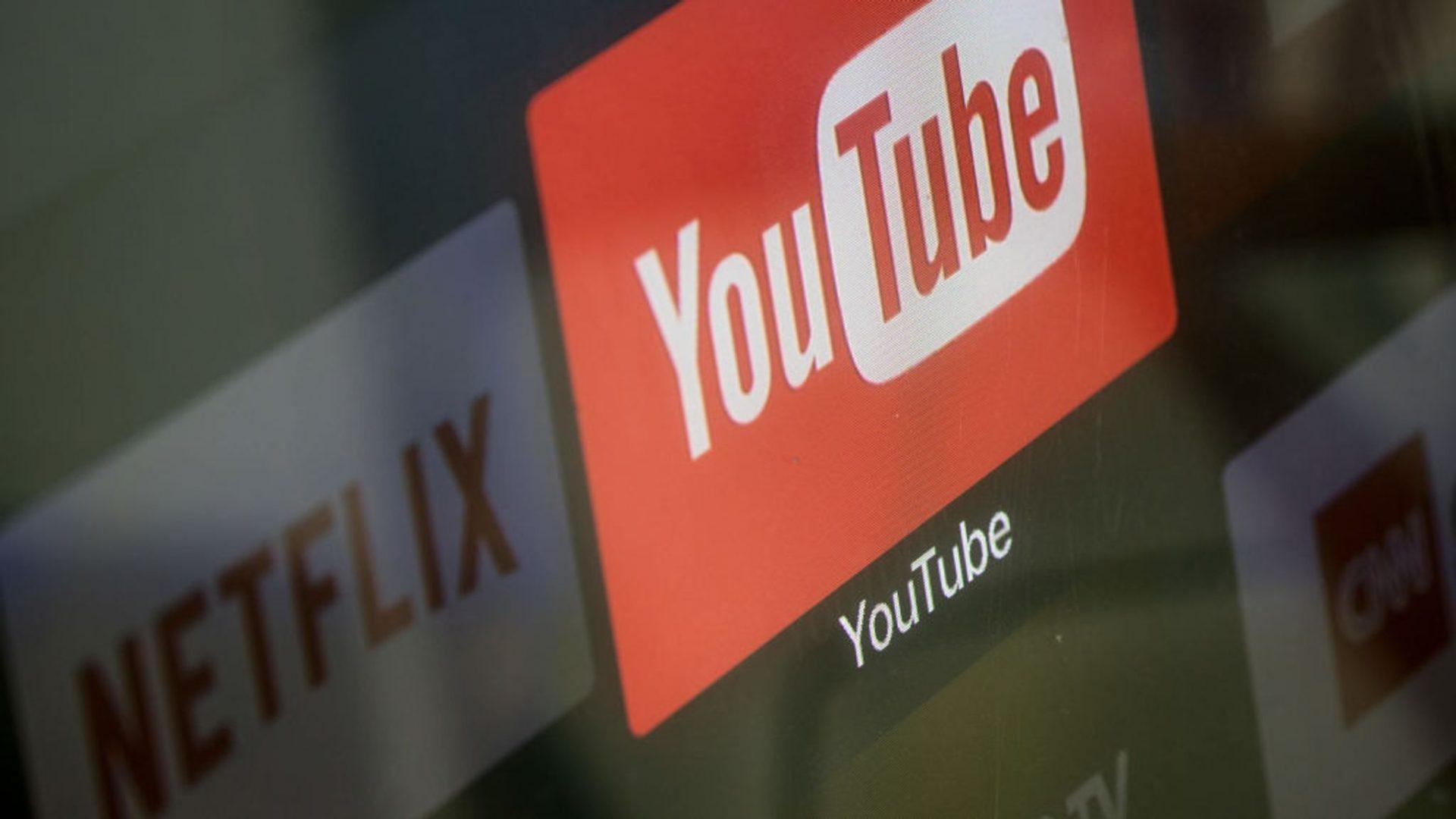 Proporțiile reale ale dezinformării de pe YouTube: 1 din 4 videouri conține informații false despre coronavirus