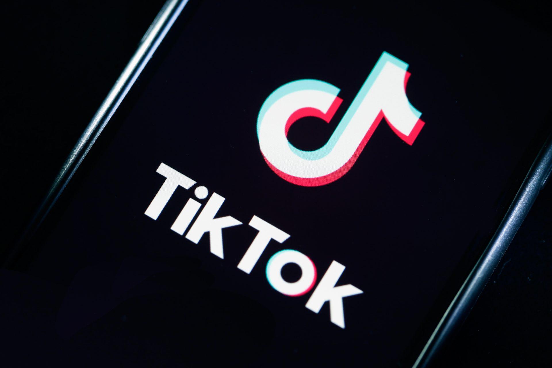 Compania care deține TikTok ar încerca să iasă din sfera de influență a Chinei