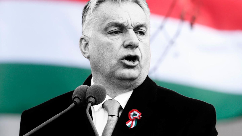 """UE a decis: """"Legea anti-Soros"""" a lui Viktor Orban încalcă drepturi fundamentale"""