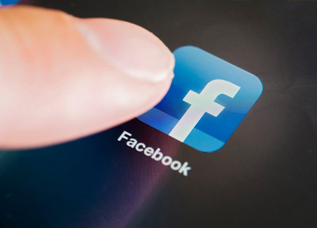 Facebook își va revizui politica privind discursul instigator la ură, după protestul mai multor branduri