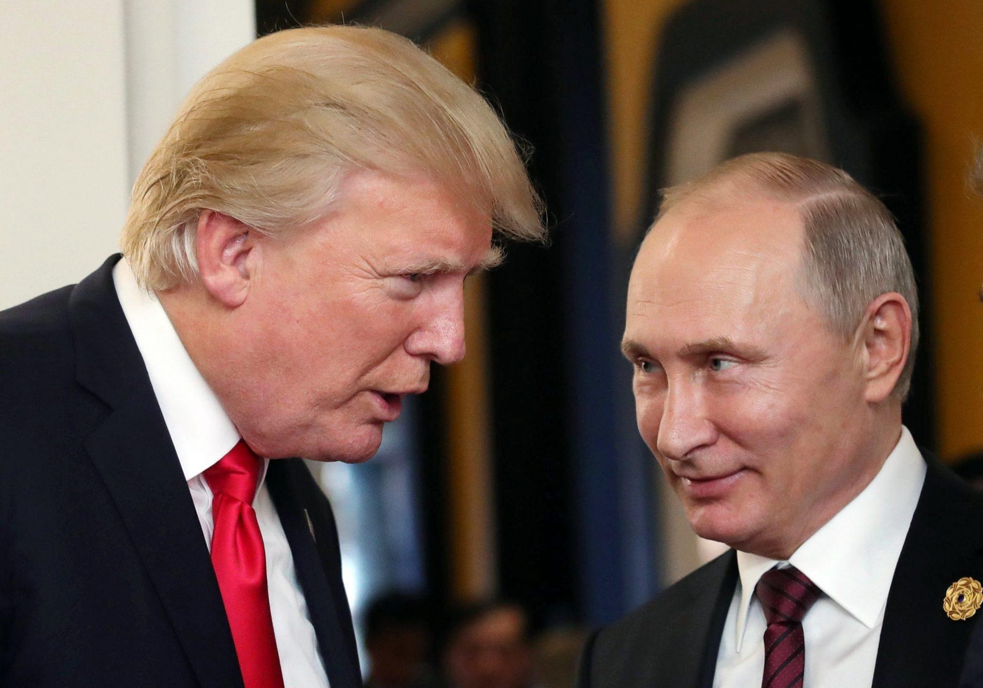 """Rusia, ironică la adresa Americii: """"E timpul ca SUA să renunțe la tonul mentorului și să se uite în oglindă"""""""