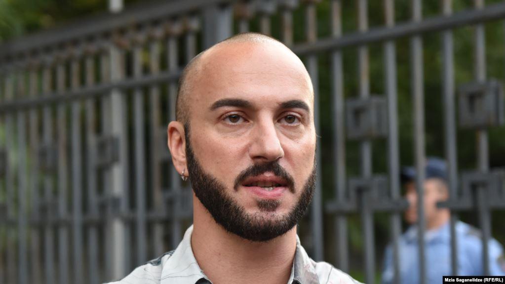 Un jurnalist georgian care l-a insultat pe Putin, ținta unui asasinat eșuat. Atacatorul ar fi un cetățean rus