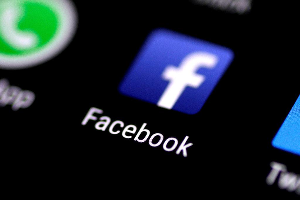 Mai multe branduri boicotează Facebook pentru tolerarea discursului instigator la ură, prin suspendarea publicității
