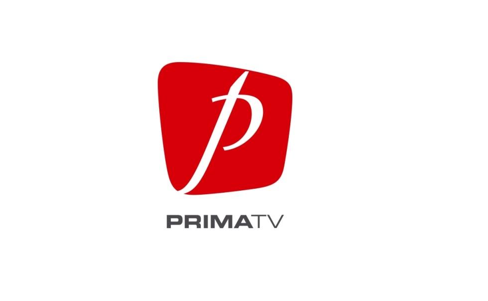 Vânzarea Prima TV, pe masa Consiliului Concurenței. Cine va prelua postul de televiziune?