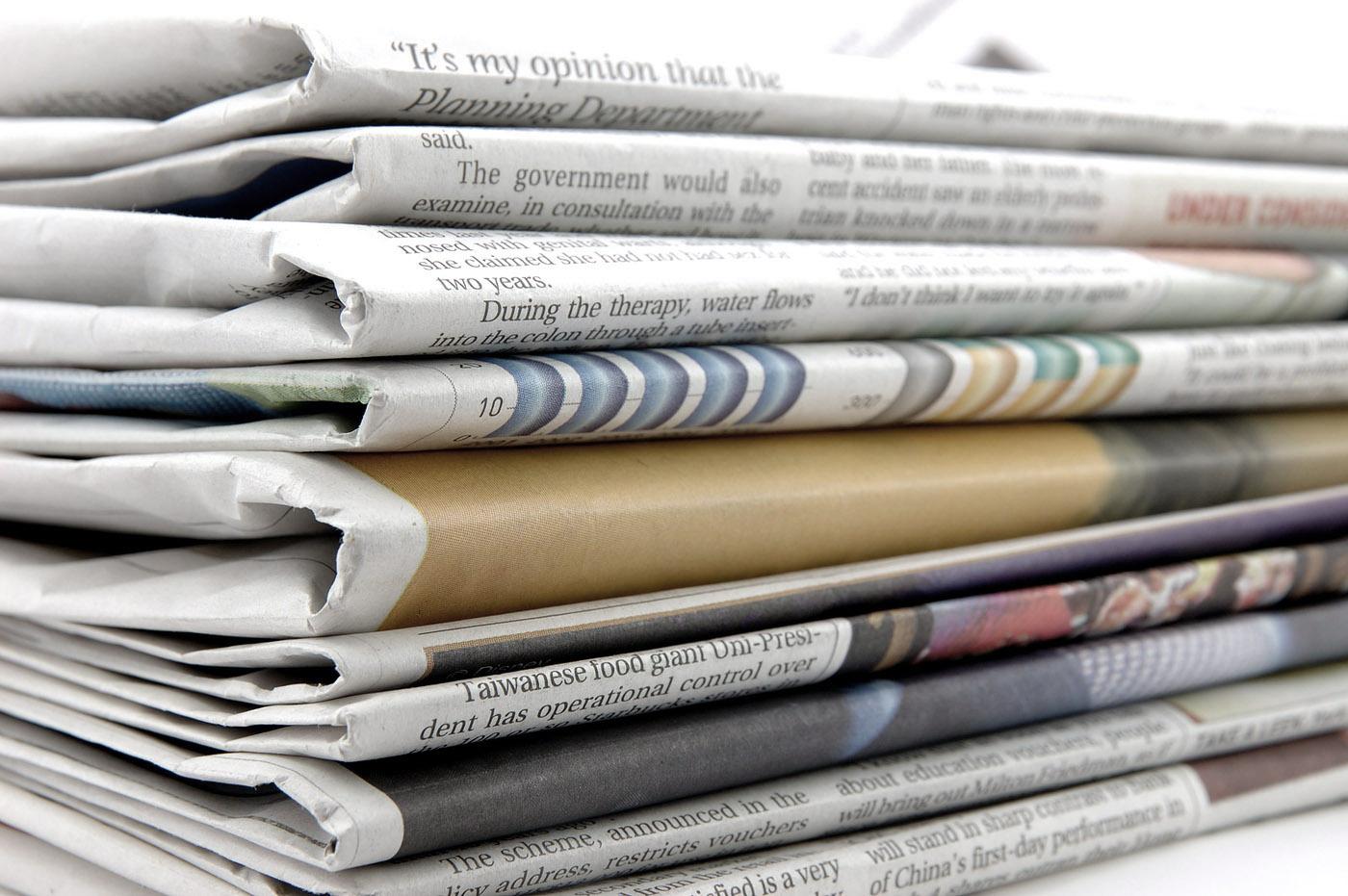 Ce mai scrie presa internațională despre România: falsificatorul de bani și moartea judecătorul iranian
