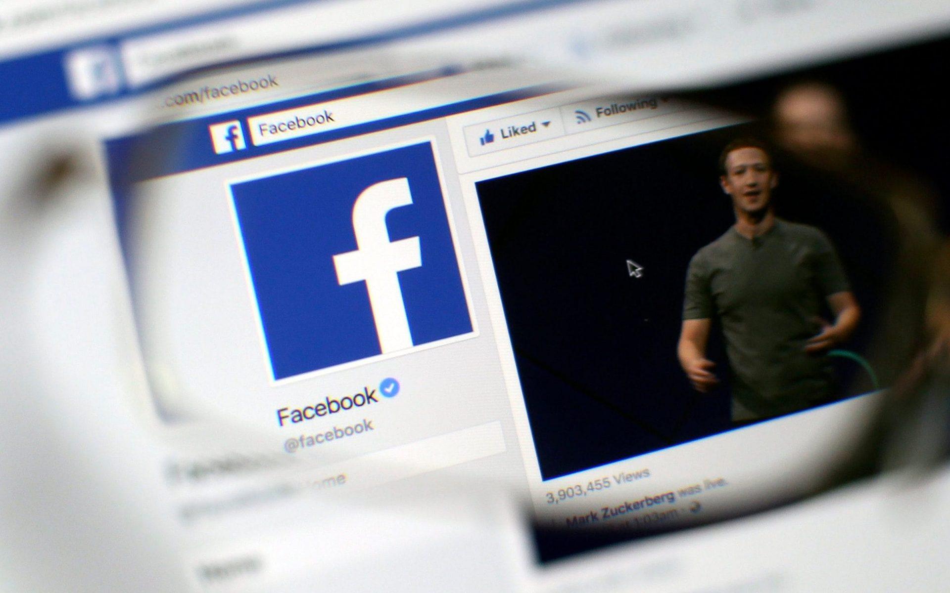 Facebook vrea libertate de exprimare, dar nu pentru toată lumea: angajații critici și sindicaliștii, pe lista neagră