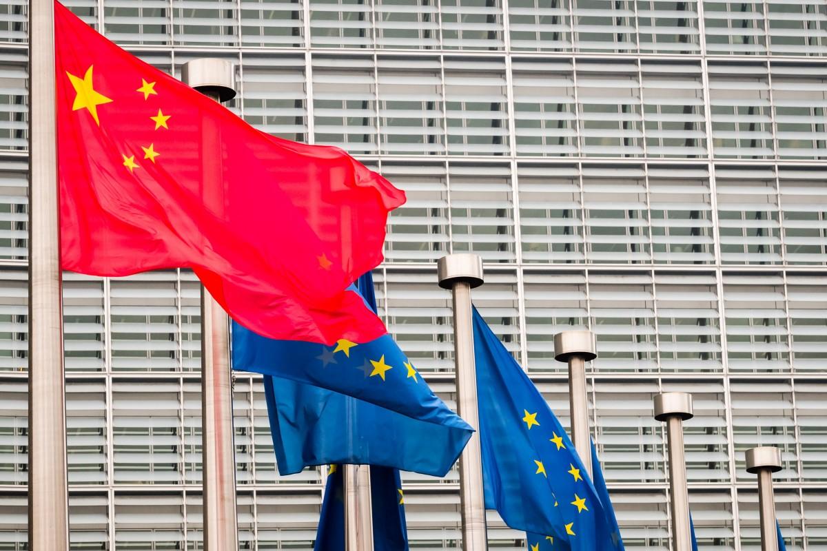 China și Rusia s-ar afla în spatele campaniilor de dezinformare privind COVID-19, afirmă UE