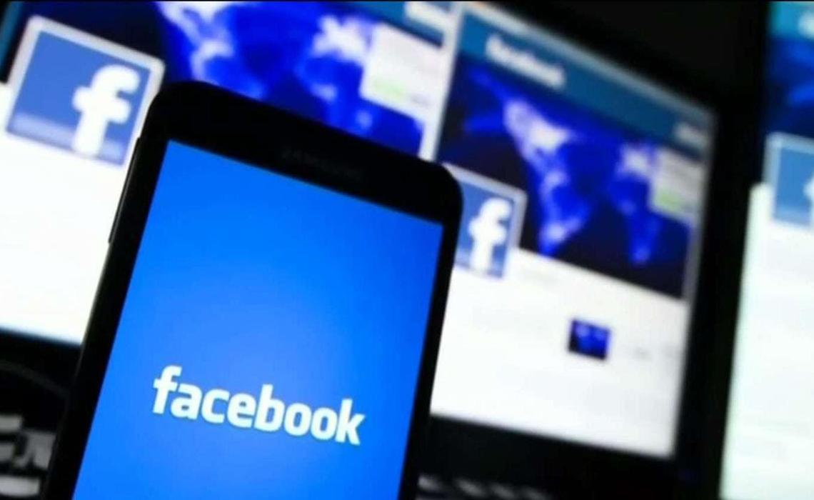 Facebook se opune împărțirii veniturilor din publicitate cu publisherii australieni