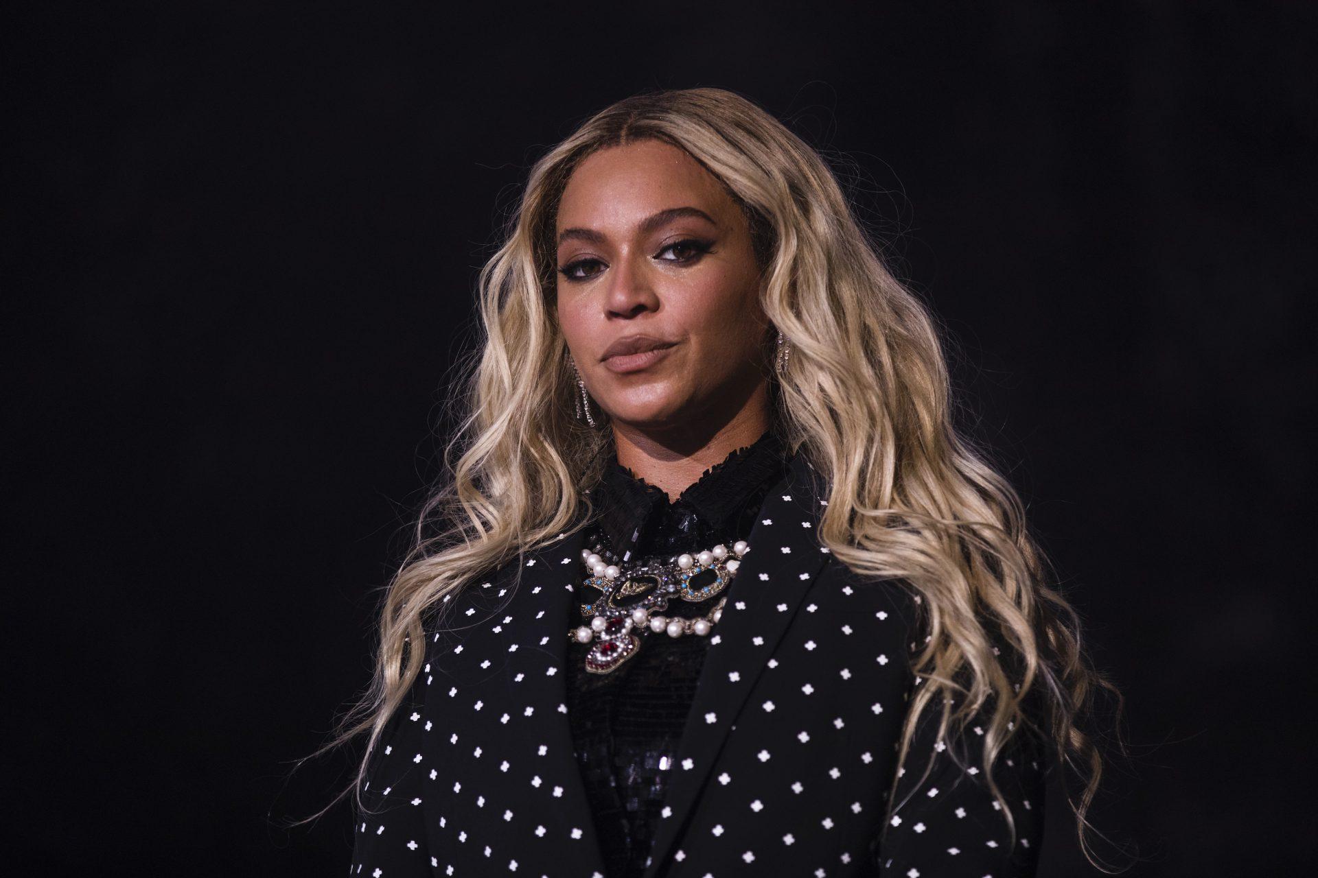 """Beyonce, subiectul unei teorii conspiraționiste: """"Este italiancă. Face parte din statul paralel al lui Soros"""""""