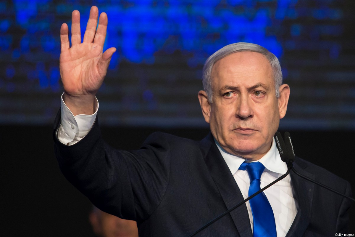 Israel reîncepe urmărirea cetățenilor prin tehnologia antiteroristă, după creșterea numărului de cazuri de coronavirus