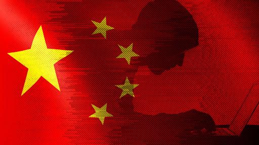 Doi hackeri chinezi, acuzați de SUA că ar fi încercat să fure date în valoare de sute de milioane de dolari, inclusiv cercetări despre coronavirus