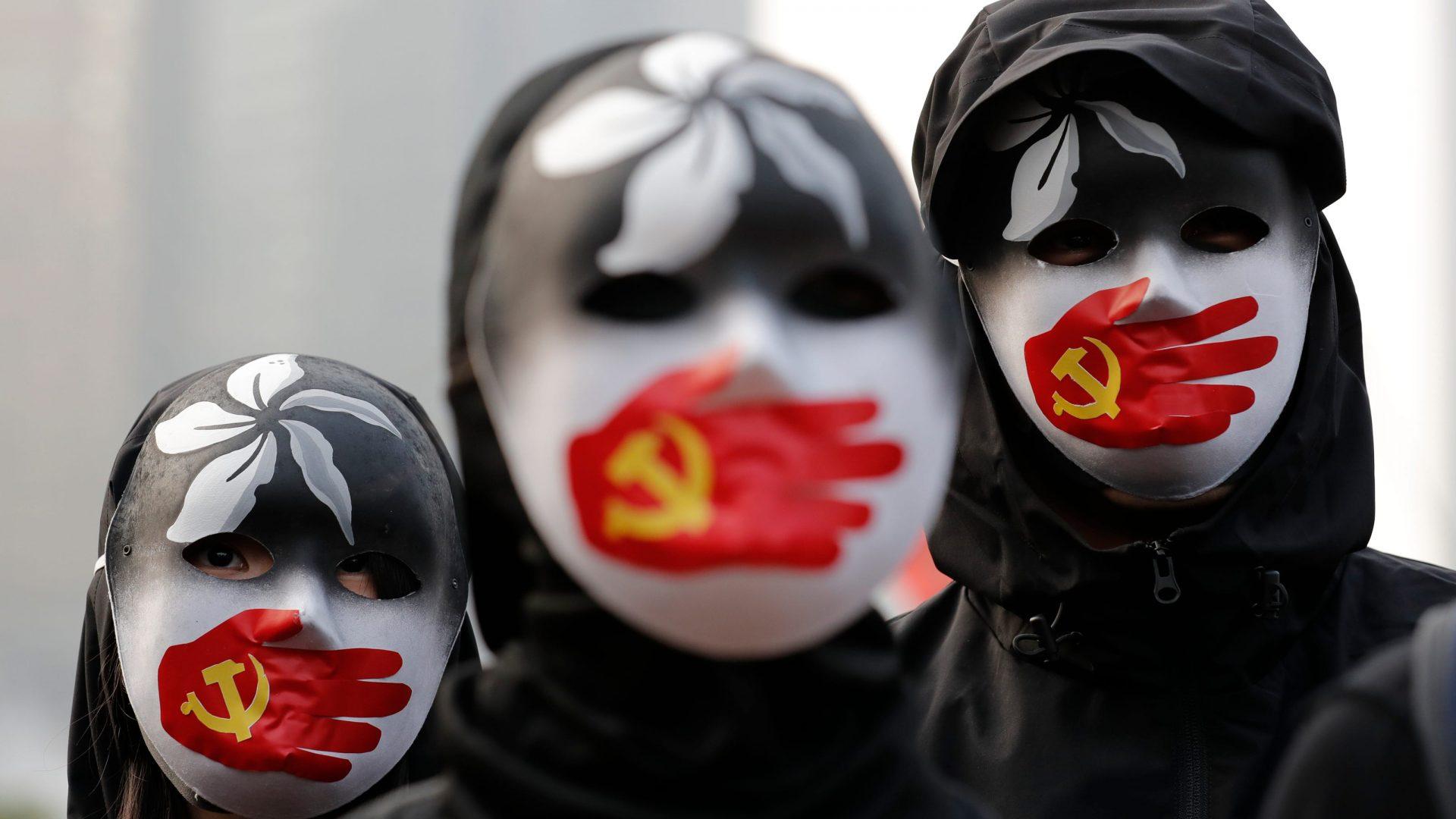 Cum încearcă China să-și spele imaginea privind crimele împotriva minorității musulmane Uighur
