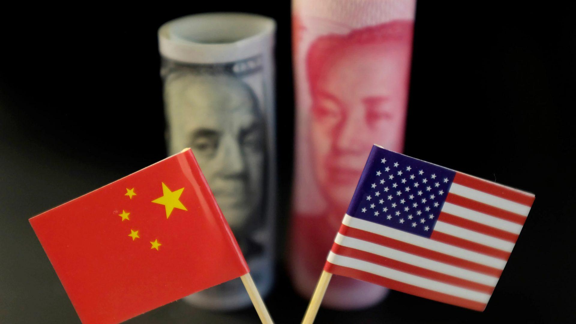 """TikTok, între SUA și China. Cum a ajuns aplicația momentului în mijlocul """"noului Război Rece"""""""