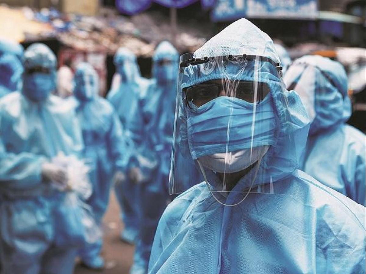 Editiadedimineata: O nouă alertă în China. Autoritățile chineze interzic consumul animalelor care ar putea transmite boala