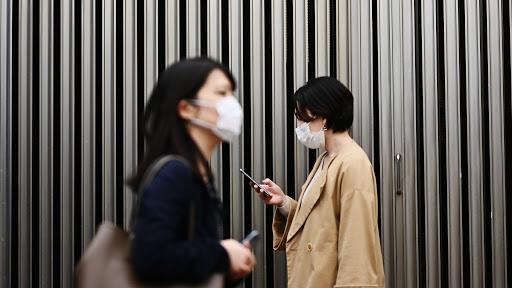 Editiadedimineata: Refuzul de a purta mască spune multe despre personalitatea persoanei. Narcisiștii și psihopații nu o vor