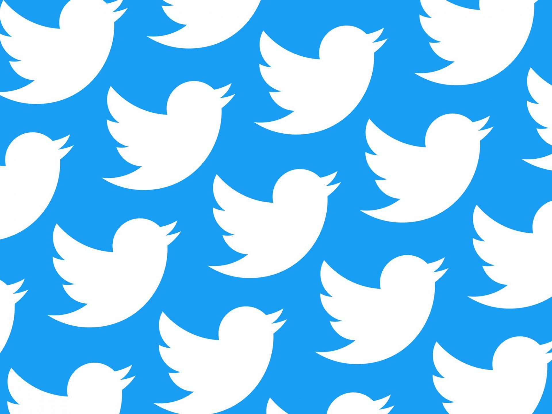 Twitter își va avertiza utilizatorii atunci când dau like dezinformării