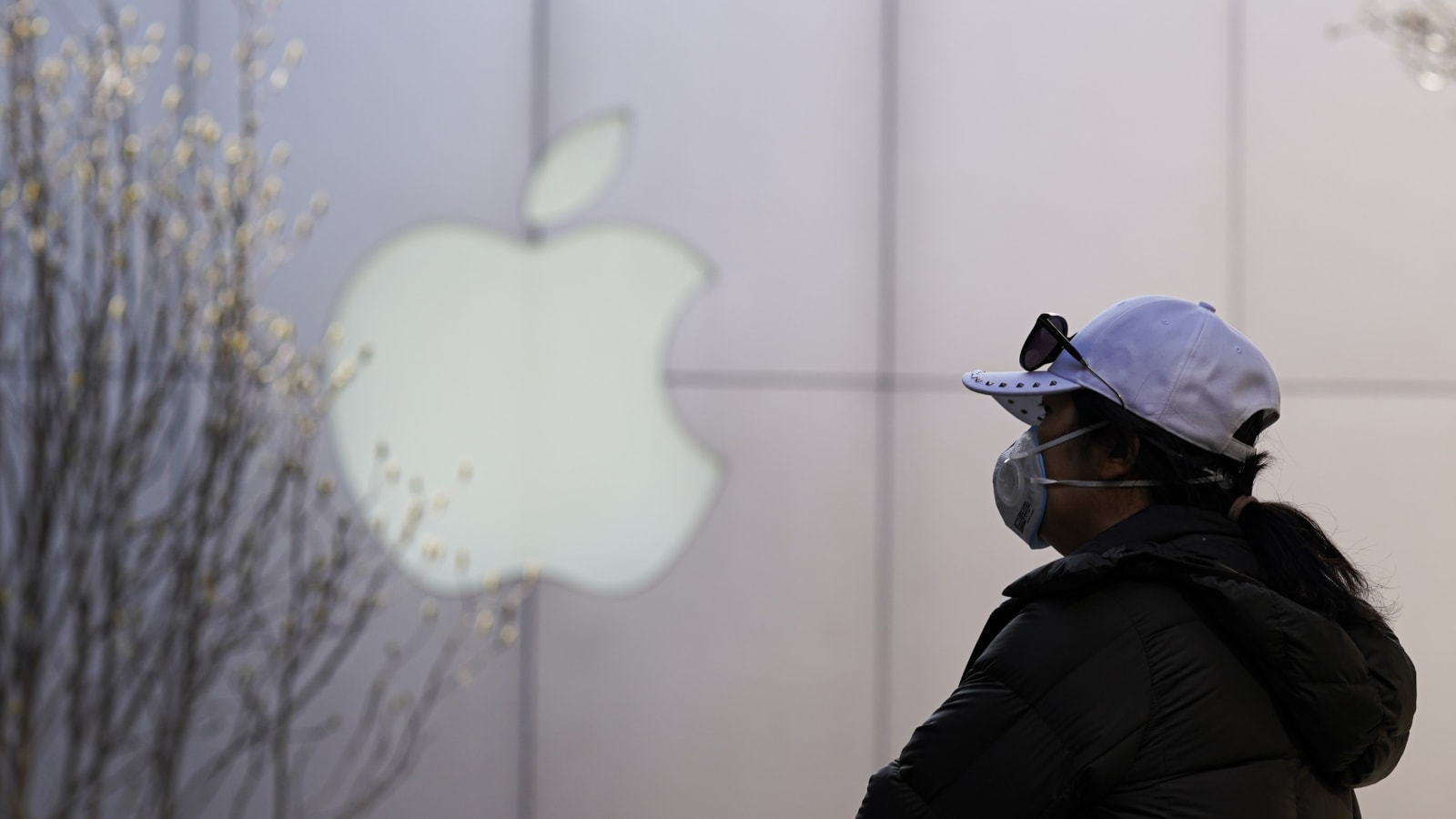 Apple și Google se pregătesc să deruleze faza a doua a sistemului de contactare a persoanelor expuse la COVID-19