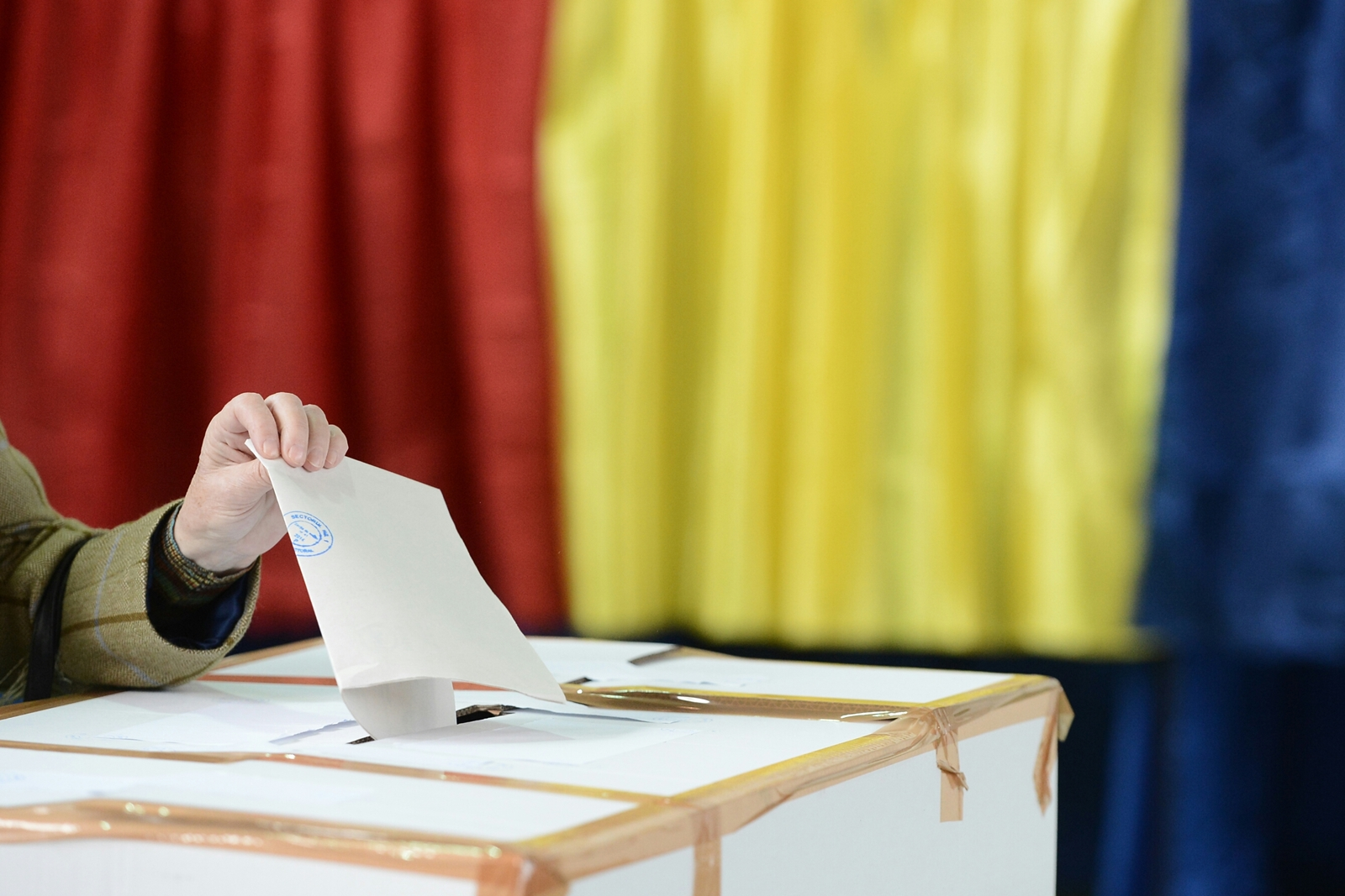 Editiadedimineata: Alegeri locale 2020. Cine sunt candidații care au intrat în cursa pentru conducerea Capitalei