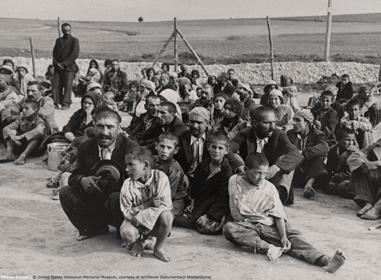 Poate fi considerată România un model privind asumarea Holocaustului şi combaterea antisemitismului?