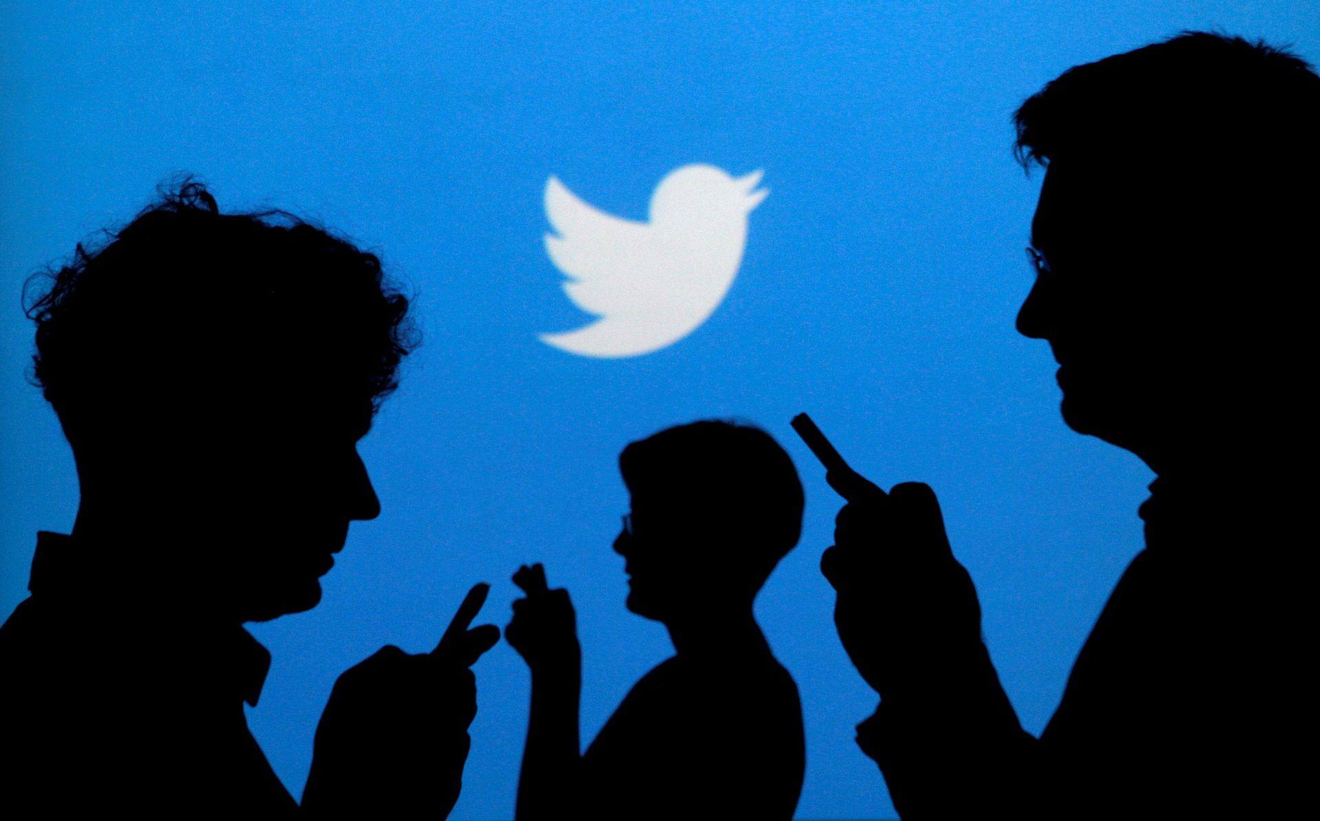 Algoritmul Twitter de afișare a previzualizărilor, investigat de companie pentru bias rasial