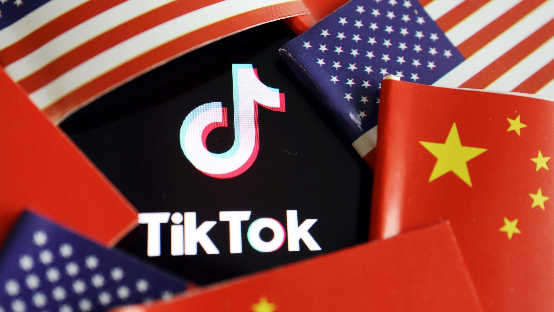 """ByteDance cere """"binecuvântarea"""" Chinei pentru a-și exporta tehnologia"""