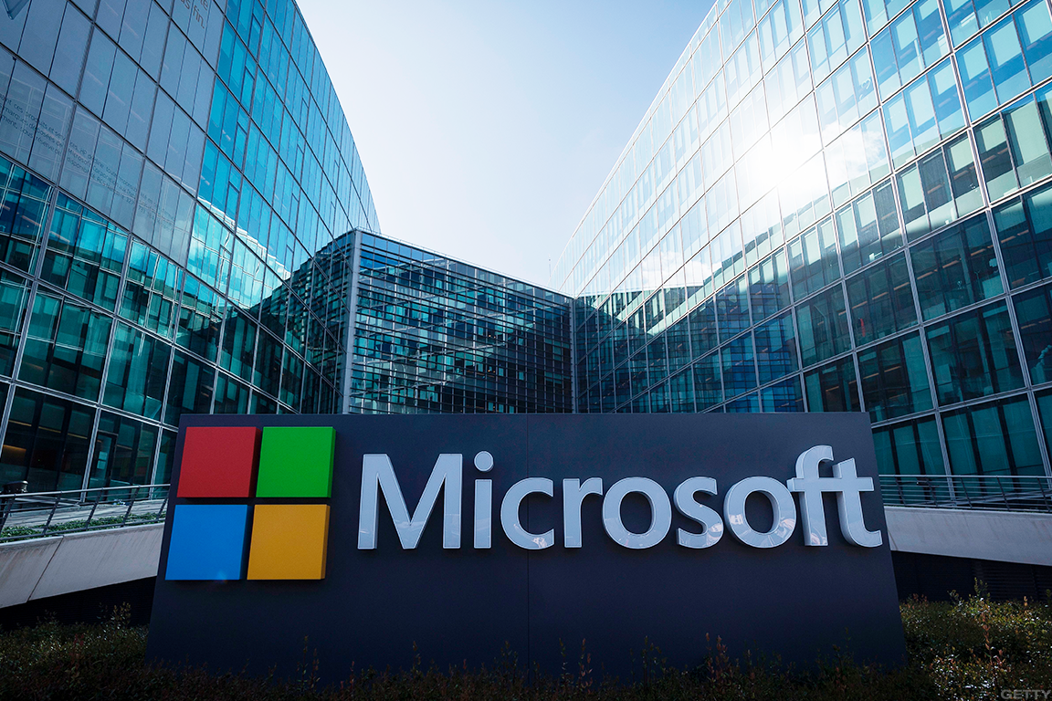 """Microsoft introduce un nou instrument pentru combaterea deepfake-urilor. Utilizatorii vor vedea un """"scor de încredere"""""""