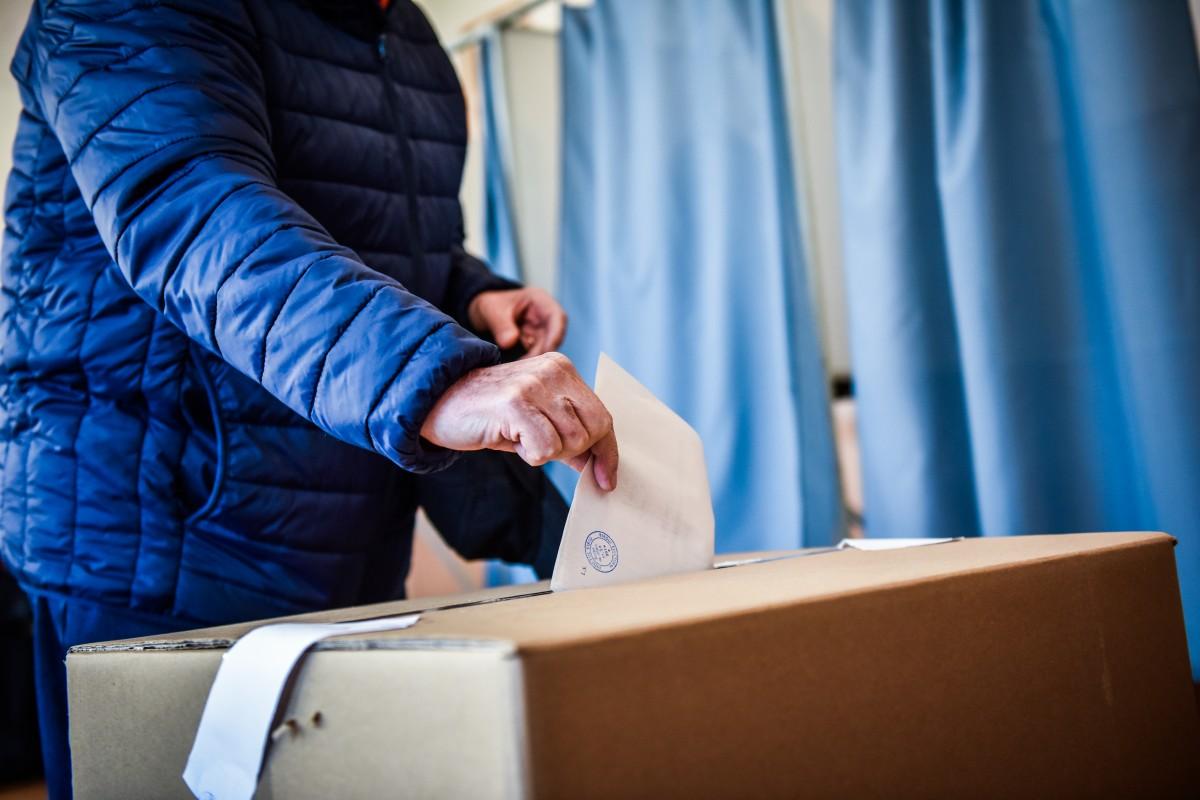 Rezultatele parțiale ale alegerilor parlamentare. Cum au reacționat liderii politici imediat după închiderea urnelor