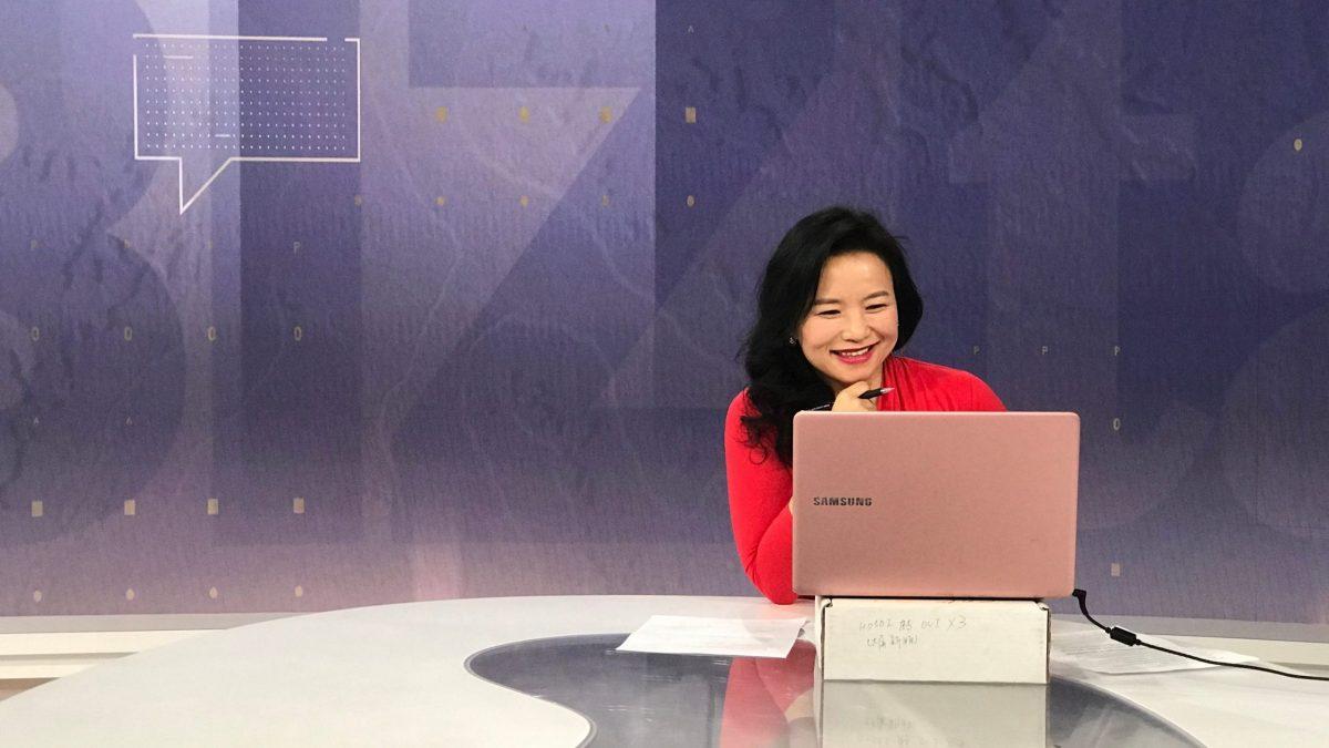 Jurnalista australiană reținută fără explicații în China a fost arestată în mod formal