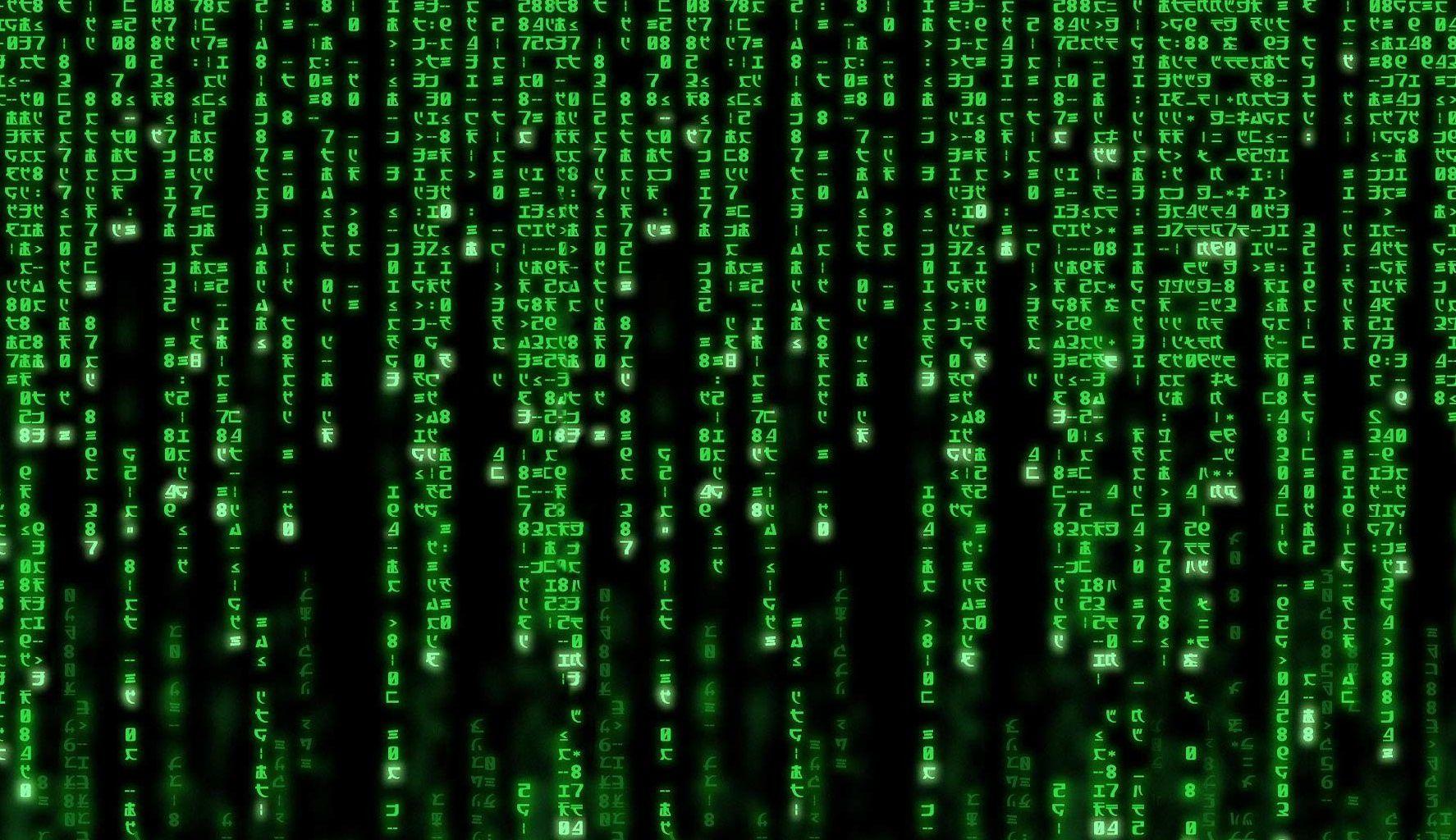 Microsoft a destructurat o campanie masivă de hacking. Alegerile americane ar fi putut fi în pericol