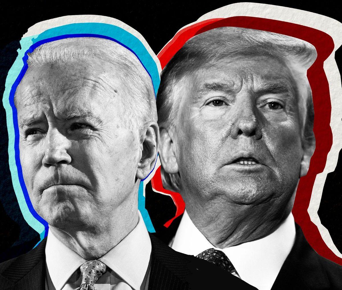 Rușii și alegerile americane. Pe cine vrea regimul de la Kremlin să nu vadă la Casa Albă