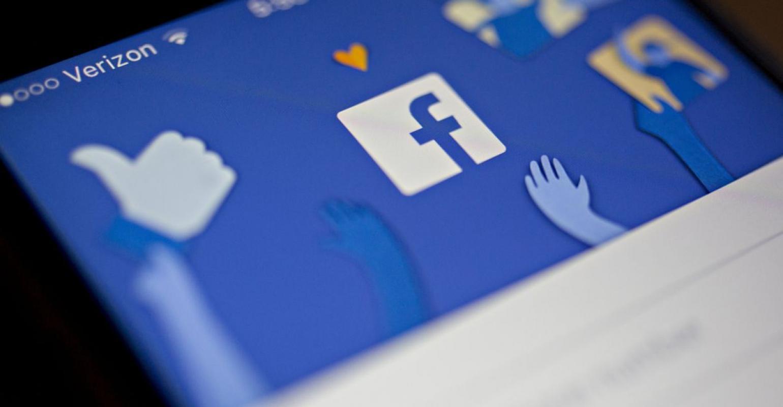 Facebook nu vrea să-i notifice pe cei 533 de milioane de utilizatori ale căror date au fost expuse online