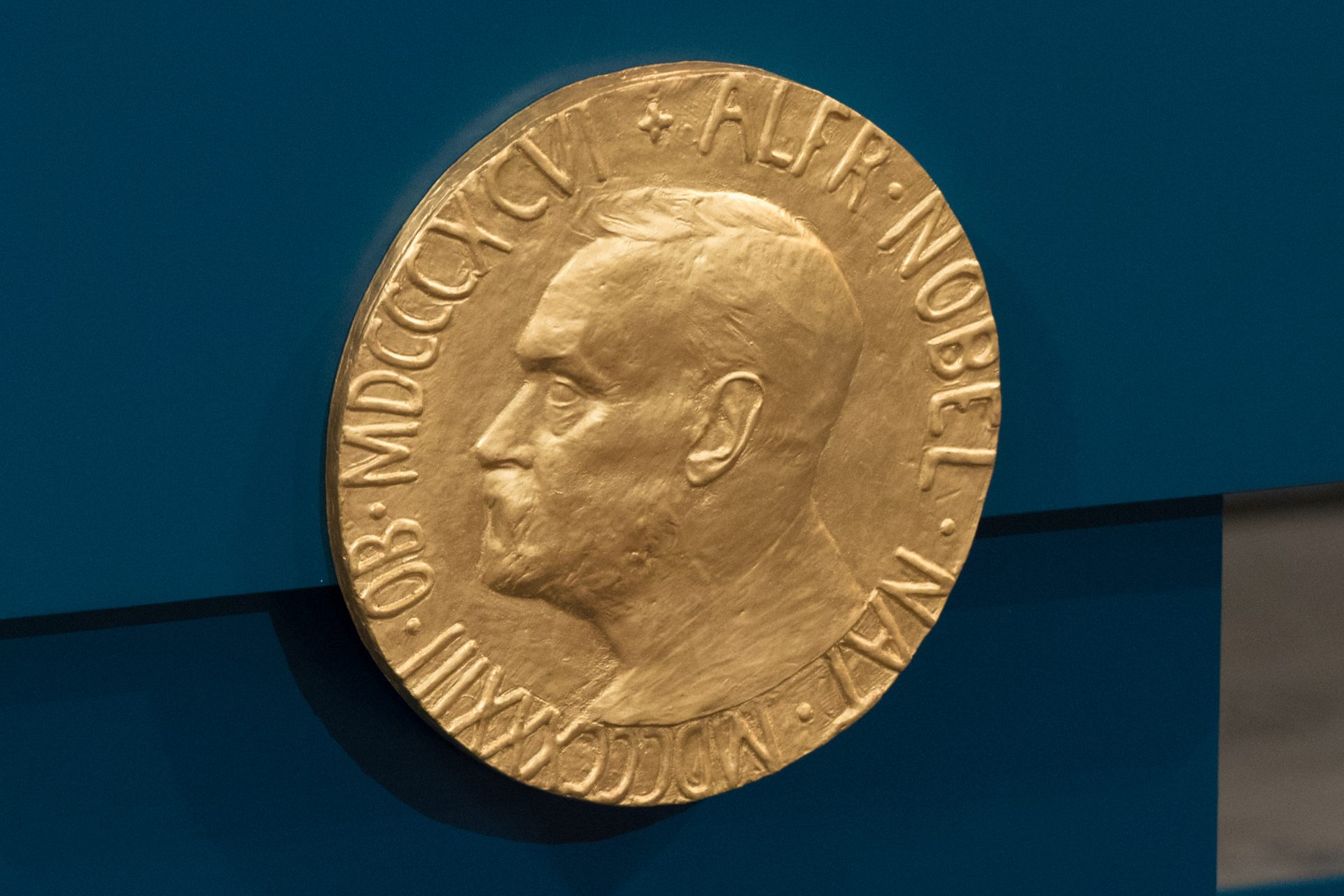 Premiul Nobel pentru Pace s-ar putea duce către jurnaliștii care se luptă cu dezinformarea
