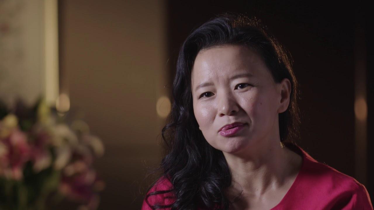 """Jurnalista australiană reținută fără explicații în China, considerată a fi un """"pericol pentru siguranța națională"""""""