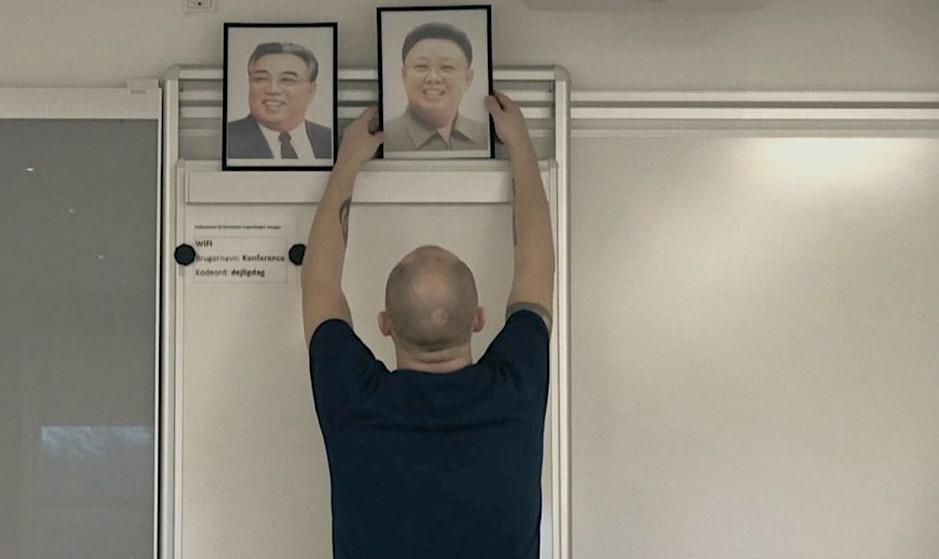 Documentar BBC: Coreea de Nord produce și vinde arme și droguri, în ciuda sancțiunilor internaționale