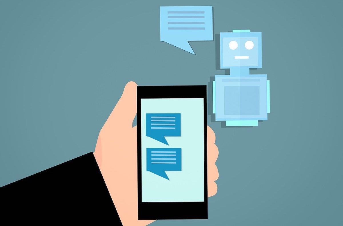 Aplicații criptate de mesagerie instantanee. Ce alternative există la Signal și Telegram