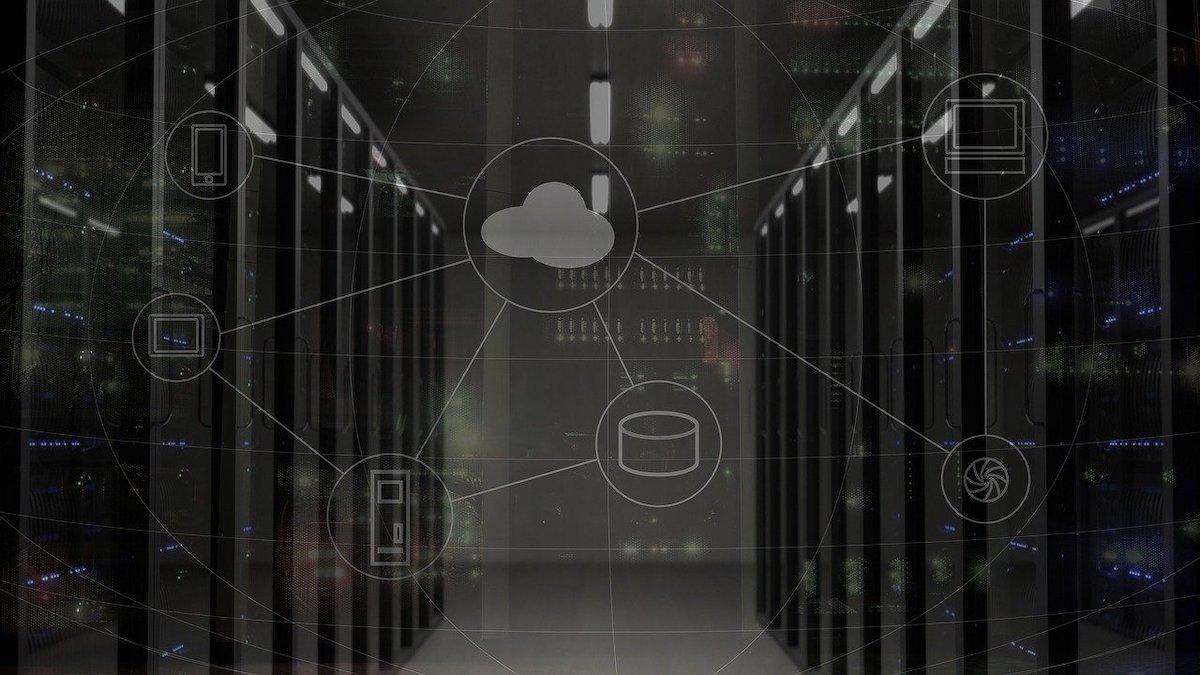 UE va construi un cloud industrial de 10 miliarde de euro. Continuă lupta digitală cu SUA
