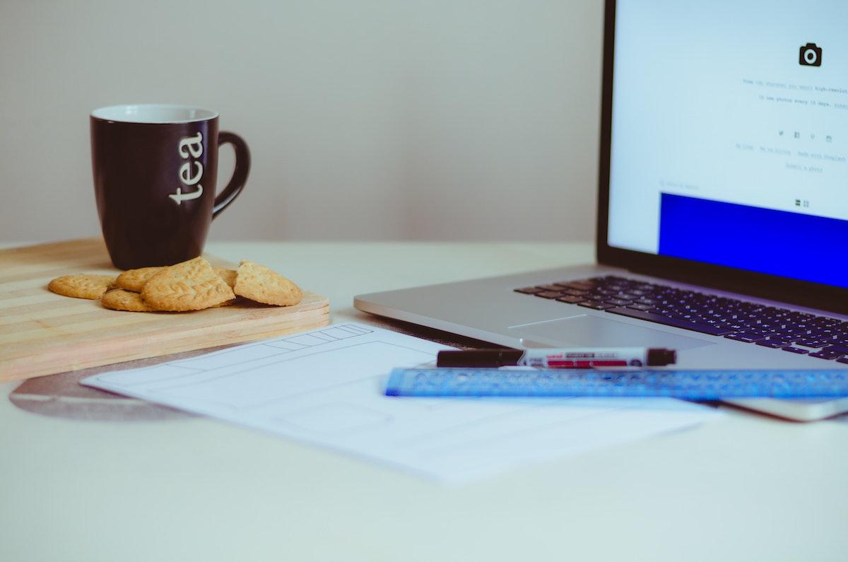 Misterul furtului de cookie-uri. Ce este deturnarea sesiunii de browser și cum te poți apăra