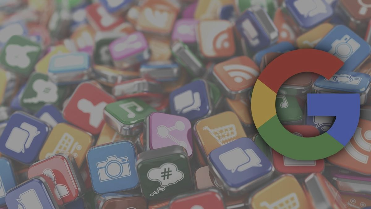 Cinci instrumente utile de la Google de care poate nu știai