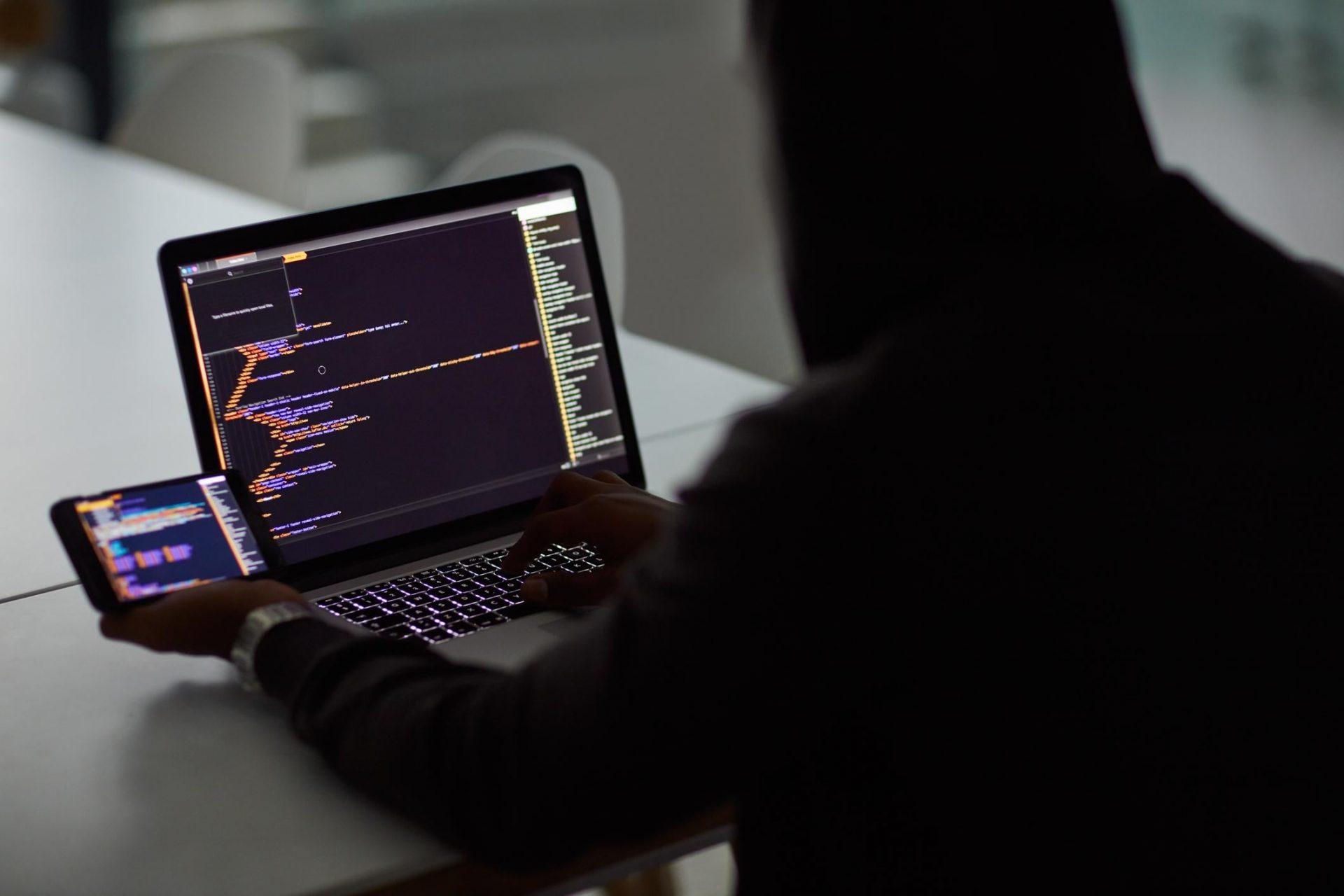 O companie de spyware, investigată de autoritățile germane. Ar fi vândut ilegal tehnologie de supraveghere Turciei